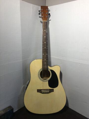 Acoustic Electric Guitar Guitars Edmonton Kijiji