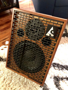 Godin Acoustic Solutions ASG 150 Amp