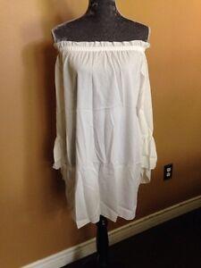 Women's Summer Tops/Dresses Cambridge Kitchener Area image 6