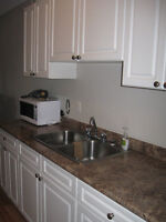 Camrose- 2 Bedroom Condo- Available Sept 1st