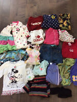 Girls 12-18 month Clothing