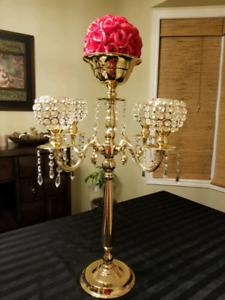 AFFORDABLE WEDDINGS & PARTY DECOR RENTALS