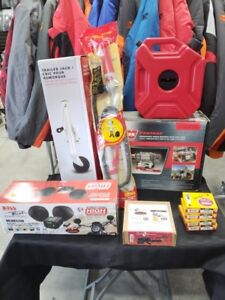 ATV ACCESSORIES BLACK FRIDAY SPECIALS AT CANMAC
