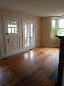 House for rent in whitby