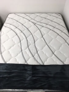 Double Mattresses Starting at ^_^