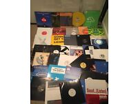 250 Classic Trance records