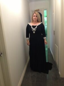 Golden Hand dressmaker Alteration Broadmeadows Hume Area Preview