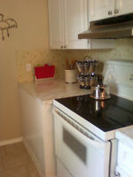 FURNISHED BUNGALOW, 3 BEDROOMS 2 FULL BATH NORTH SARNIA RENT