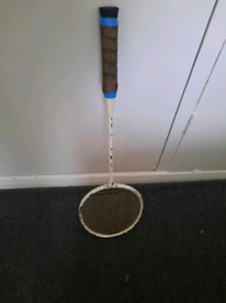 YB50X Yamaha Badminton Raquet