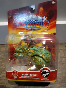 Skylander de collection