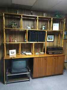 Biblioth que tag res dans rimouski bas st laurent for Kijiji rimouski meuble