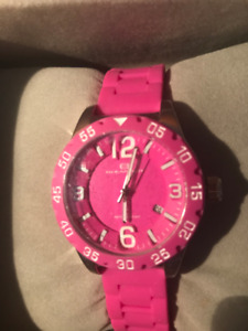 New Oceanaut Women's Aqua One Watch