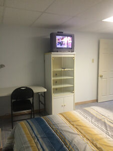 NEW, SPACIOUS CLEAN & AFFORDABLE ROOMS FOR RENT! Gatineau Ottawa / Gatineau Area image 6