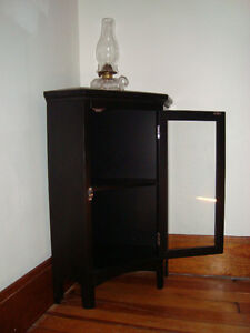 Corner Cabinet Kitchener / Waterloo Kitchener Area image 2