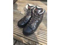 Mammut MT Trail GTX Men's Boots