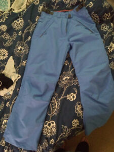 New Snowboarding Pants/snow pants