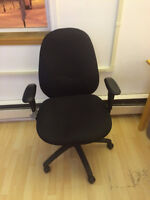 Office Chairs for Sale!