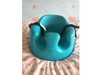 Bumbo chair RRP £35