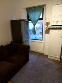 1 bedroom flat,Attercliffe