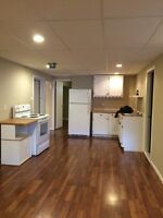 2bdrm-utilities incl-avail March 1st!