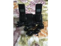 BT DIVERSE 7110 PLUS HOME TELEPHONE