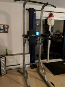 Home Gym , MUST GO , OBO
