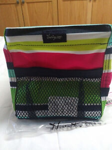 Thirty one Littles Carry All
