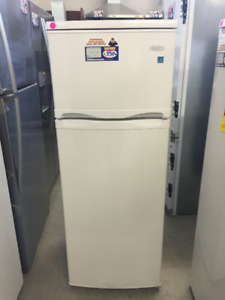 """NEW """" SCRATCH AND DENT """" APARTMENT SIZE FRIDGES ONLY $339"""