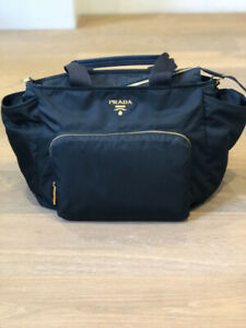 c304a746d5bcd7 Prada Baby | Kijiji in Ontario. - Buy, Sell & Save with Canada's #1 ...