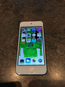 iPod Touch 5th 32 GB Generation
