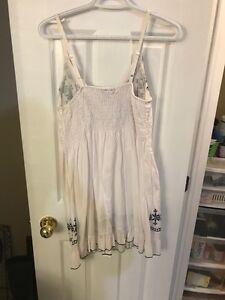 Multiple Dresses for $10 EACH  London Ontario image 2