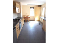 3 Bedroom Student House Hazeldene Avenue Cathays Cardiff