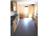 3 Bedroom Student House Hazeldene Avenue Cathays Cardiff