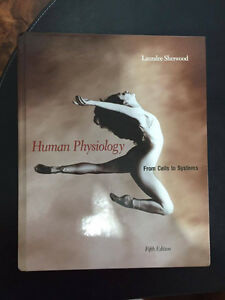 Textbooks for Health science and Psychology Students