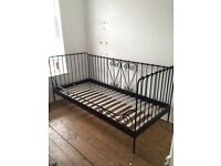 IKEA Single/Day Bed