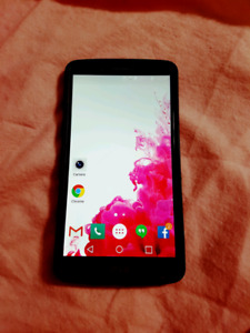 LG G3 Cell Phone