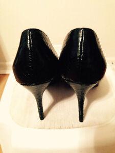 Sam&Libby high heels Kingston Kingston Area image 3