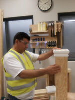 FREE Training Opportunity - Contsruction Pre-Trades Training