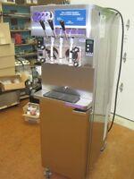 Stoelting Soft Ice Cream Machine -barely used!
