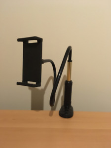 Mobile Phone Stand / Tablet Mount Holder