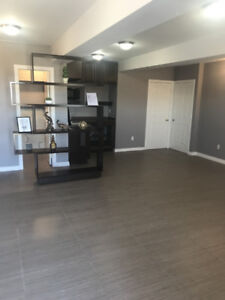 Office Space for Rent in Pickering