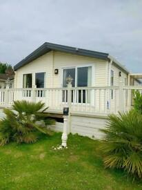 Static Caravan For Sale North Wales - Chris Jones 07736381053