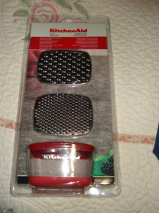 KitchenAid Cup Grater