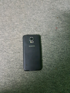 Samsung S5 Neo for sale or trade