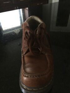 Men's Size 11 Dr. Martens  London Ontario image 2