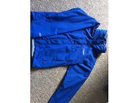 Berghaus shell jacket size small