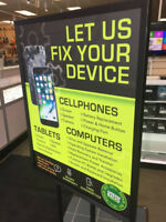 Need your Laptop Repaired? Belleville Belleville Area Preview