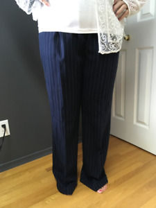 Dress Pants - Size 14