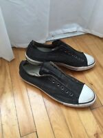 Converse All Star  size 11, uk 45