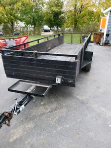 5x16 trailer